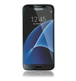 Apsauginis grūdintas stiklas Samsung Galaxy S7 telefonui
