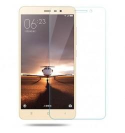 Apsauginis grūdintas stiklas Xiaomi Redmi Note 3 telefonui