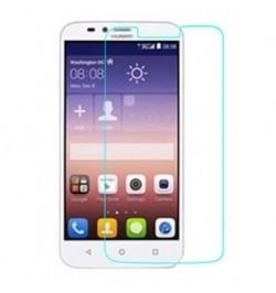 Apsauginis grūdintas stiklas Huawei Ascend Y625 telefonui