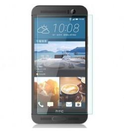Apsauginis grūdintas stiklas HTC One A9 telefonui