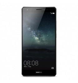 Apsauginis grūdintas stiklas Huawei Mate S telefonui