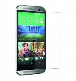 Apsauginis grūdintas stiklas HTC Desire 820 telefonui
