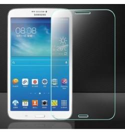 """Apsauginis grūdintas stiklas Samsung Galaxy TAB 3 (7.0"""")"""