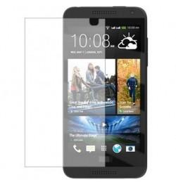 Apsauginis grūdintas stiklas HTC Desire 610 telefonui