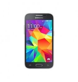 Apsauginis grūdintas stiklas Samsung Galaxy Core Prime telefonui