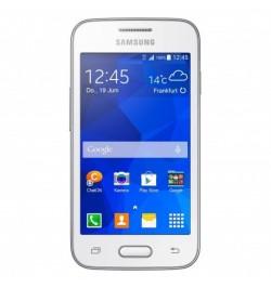 Apsauginis grūdintas stiklas Samsung Galaxy Trend 2 telefonui
