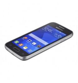 Apsauginis grūdintas stiklas Samsung Galaxy Ace 4 telefonui