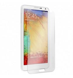 Apsauginis grūdintas stiklas Samsung Galaxy Note 4 telefonui