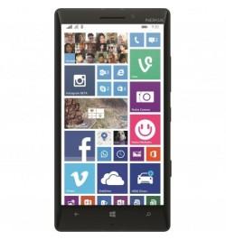 Apsauginis grūdintas stiklas NOKIA Lumia 930 telefonui