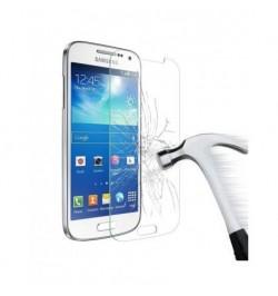 Apsauginis grūdintas stiklas Samsung galaxy Grand 2 telefonui