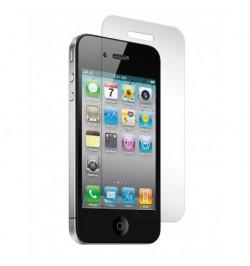 Apsauginis grūdintas stiklas iPhone 4/4s telefonui