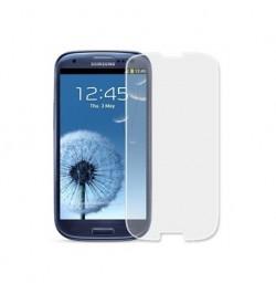 Apsauginis grūdintas stiklas Samsung Galaxy S3/S3 Neo telefonui