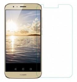 Apsauginis grūdintas stiklas Huawei Ascend Y5 telefonui