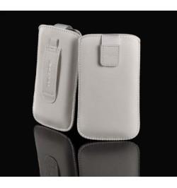 "Universali balta telefono įmautė 10 ""Telone Neo"""