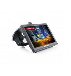 Automobilinė navigacija Modecom SX7.1 Truck Pro