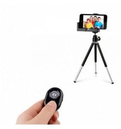 Universalus bluetooth pultelis tavo išmaniajam telefonui