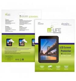 M-LIFE 7 colių LCD apsauga polikarbonatas ML0439
