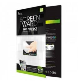 LCD apsauginė plėvelė iPhone 4G teelefonui
