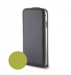 """Odinis dėklas Duo Samsung Galaxy A5 telefonui """"GreenGo"""""""