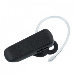 Laisvų rankų įranga Bluetooth earphone