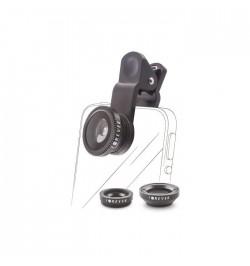 Forever lešių rinkinys išmaniesiems telefonams SL-110