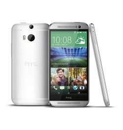 Apsauginis grūdintas stiklas HTC One M7 telefonui