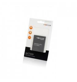 Baterija Samsung S3 mini / ACE 2 / I8160 telefonui