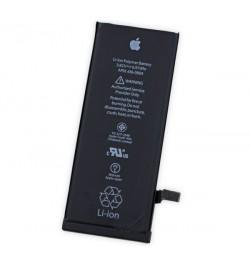 Baterija iPhone 6 telefonui (FOREVER)