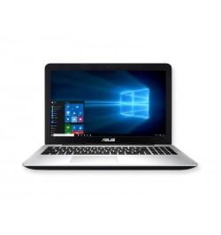 Nešiojamas kompiuteris Asus F555LA-DM2013T refurbished