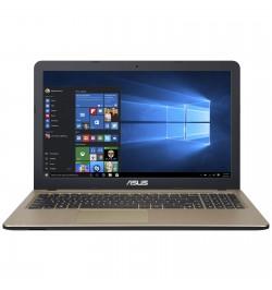 Nešiojamas kompiuteris Asus A540L refurbished