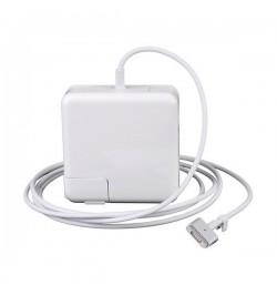 Apple Magsafe 2 45w pakaitinis įkroviklis