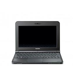 Nešiojamas kompiuteris Toshiba NB200
