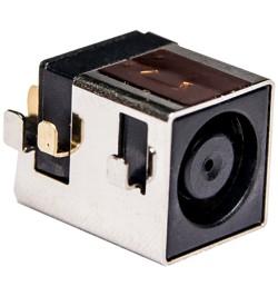 Įkrovimo lizdas DELL 15R N5010 N5110 M5010 M5110 N4020 N4030