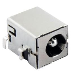 Įkrovimo lizdas ASUS A52 K50 K52 K53 X52 X53
