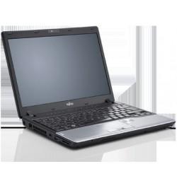 Nešiojamas kompiuteris FUJITSU LB P702