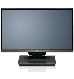 Monitorius Fujitsu X23T-1 MHL (IPS)