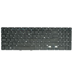 Klaviatūra ACER V5-531 V5-551 V5-571