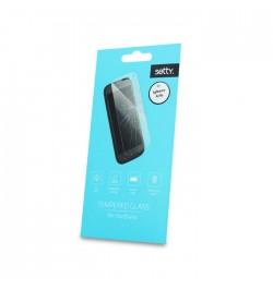 Apsauginis grūdintas stiklas Sony Xperia M4 Aqua telefonui SETTY
