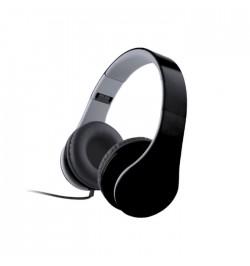 Ausinės SETTY headset