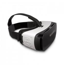 Virtualios realybės akiniai VRB-300