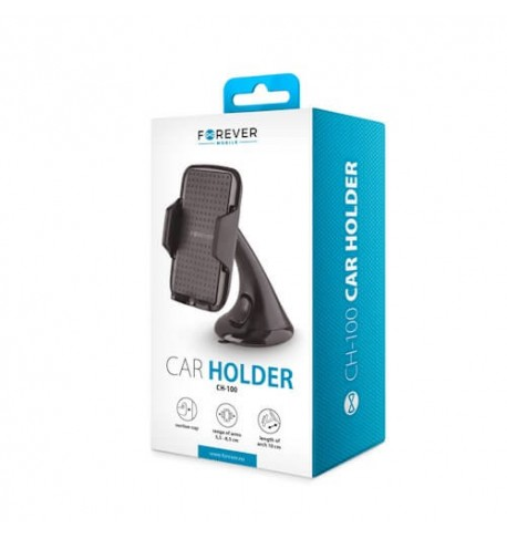 Forever universal car holder CH-100